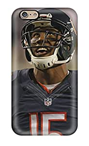 Alex Perez Riva's Shop New Style 3053283K107696870 chicagoears m NFL Sports & Colleges newest iPhone 6 cases