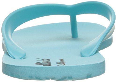Women's Aqua Santorini Callisto Flop Flip awq6dX