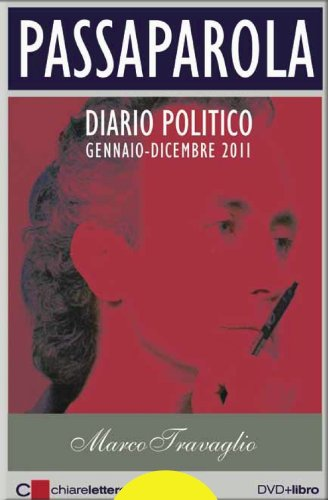 Download Silenzio, si ruba. Con DVD PDF