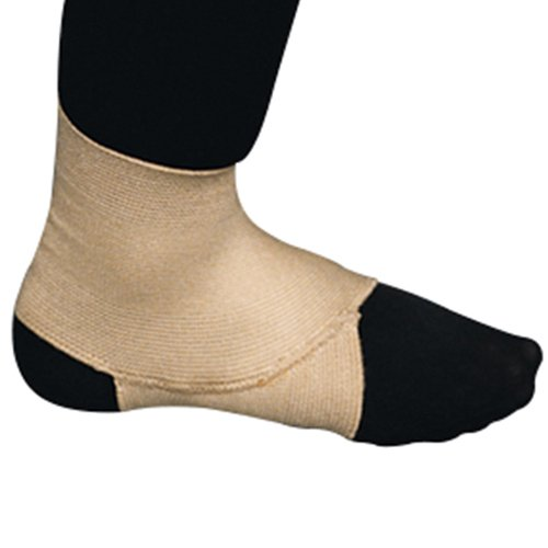 Bird /& Cronin 08144546 Elastic Ankle Support X-Large Inventory Management Services