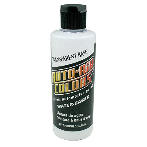 autoair-4-oz-transparent-base-extender