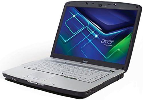 Acer Aspire 5920G-6A4G25MI - Portátil 15.4