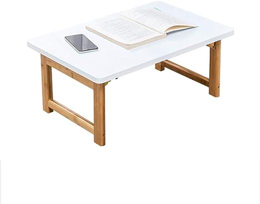 Cama Plegable Mesa Mesa Plegable Mesa para computadora portátil ...