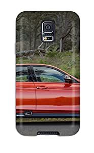 8031090K87041905 Case Cover Bmw 335i F30 Galaxy S5 Protective Case