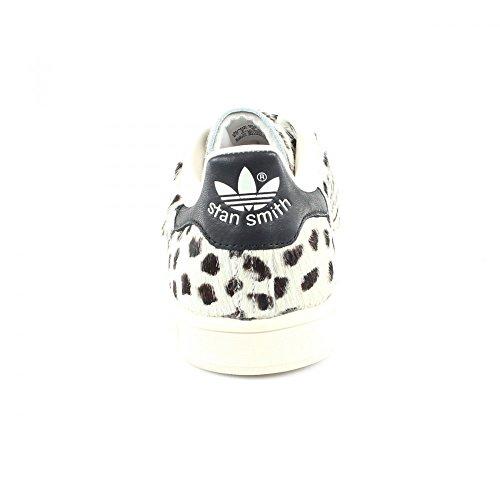 Beige Originals adidas adidas Smith Stan Originals FzwTgBqXz