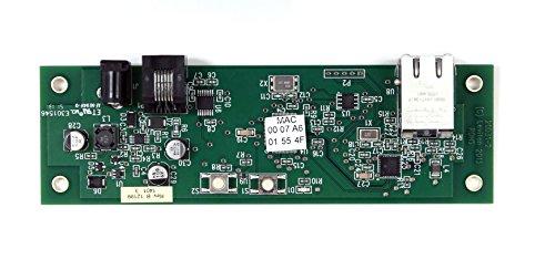 Hai Home Control System (Leviton 20A30-1 Omni Notifier)