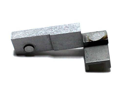 Bosch Parts 2602305014 ()