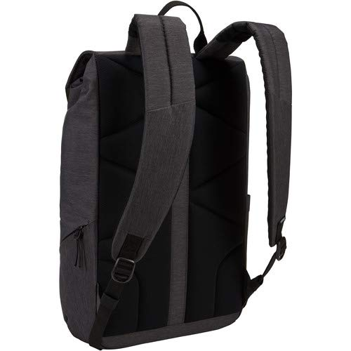 ff6e18fcc064 Lithos Thule Backpack, B07R3J73WP [並行輸入品] Black 16L,-寝袋シュラフ -  apps.bufse.ac.ug