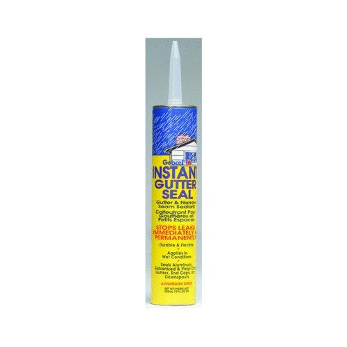 instant leak sealer - 4