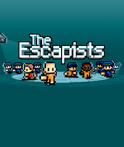 the-escapists-online-game-code