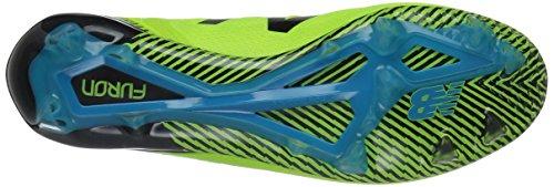 New Furon Neonyellow Chaussure Pro Balance zwart HrqHxB