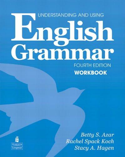 Understanding+Using English Gram. Wkbk.
