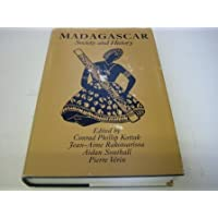 Madagascar: Society and History