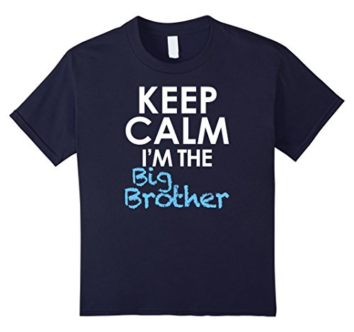 I M Big Brother T-Shirts - 9