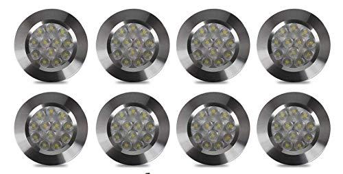 Wuxinquan, Embedded luz LED Spotlight, gabinete de licor ...