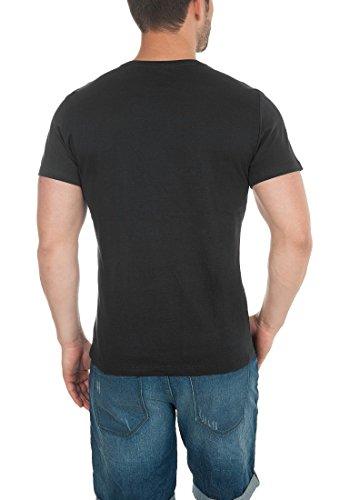 Black Da 70155 20701255me Blend T shirt Uomo zBwapgO