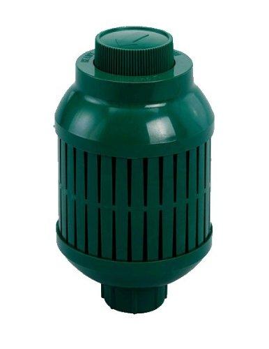 Orbit Watering Soaker Irrigator Adjustable
