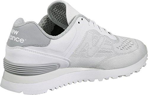 New Balance MTL574 Calzado Weiß