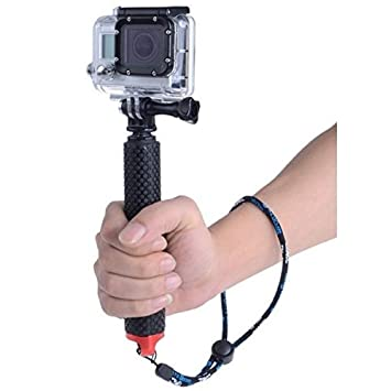 Theoutlettablet® Monopod Palo Selfie Stick sumergible para camara ...