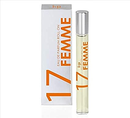 Iap Pharma - Perfume para mujer número 17, 10 ml: Amazon.es ...