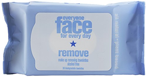 everyone-face-skin-care-remove-30-count