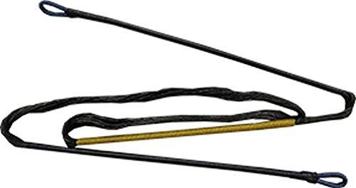 Triple Trophy Triple Trophy Horton Crossbow String