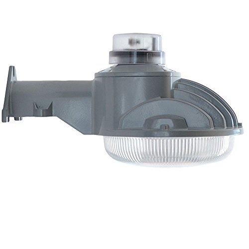 Top 10 Best LED Parking Lot Pole Flood Light Fixtures