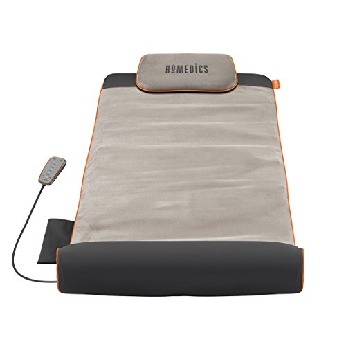 HoMedics-STRETCH-Yoga-Mat-with-Adjustable-Back-Body-Stretching-Release-Tension-Improve-Flexibility-4-Built-In-Treatment-Programs-Simple-Foldaway-Design-Handy-Strapping-System-for-Easy-Storage