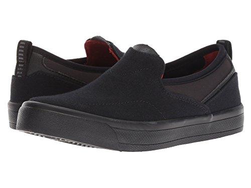 物理行列パン[new balance(ニューバランス)] メンズランニングシューズ?スニーカー?靴 AM101v1