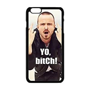 The Breaking Bad Cell Phone Case for Iphone 6 Plus