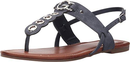 g-by-guess-womens-lele-denim-sandal