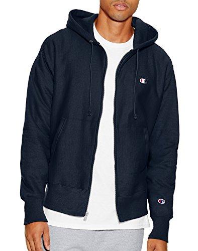 champion 3xl hoodie - 8