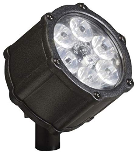Kichler Led Flood Light in US - 9