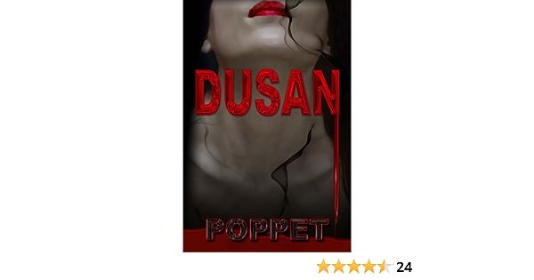 Dusan By Poppet