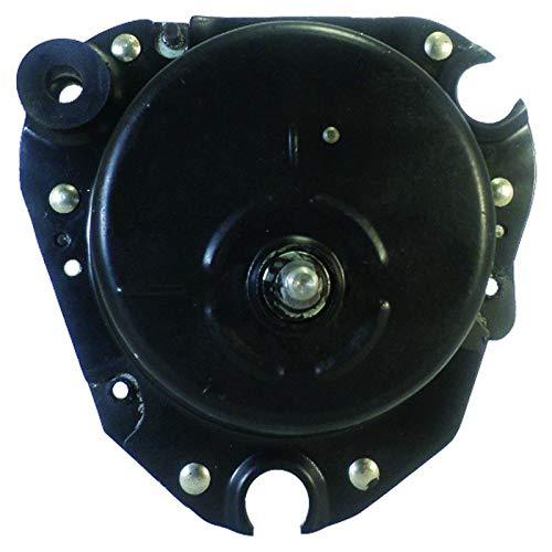 5045329 5045327 5045331 New Windshield Wiper Motor For 1963-1967 Chevrolet GMC T40 5045257 5045325 5045328 5045326