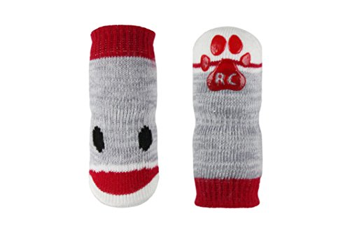RC Pet Products Pawks