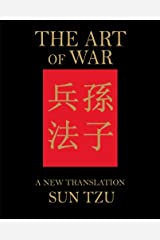 The Art of War: A New Translation