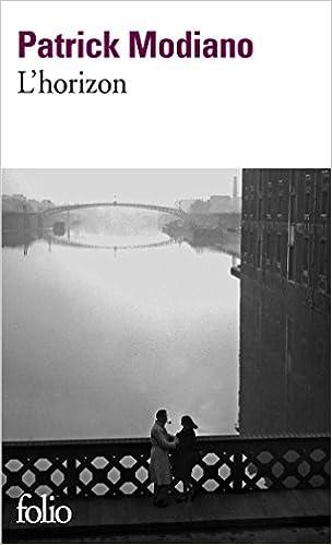 Les ruines du ciel (blanche) (French Edition)