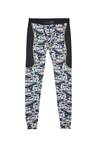 Hom Xl Legging Multi Performance color Terrain fSx47qZwf