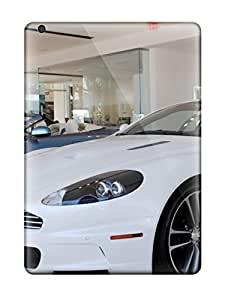 Special Michael Volpe Skin Case Cover For Ipad Air, Popular Aston Martin Dbs038 Vantage Roadster Phone Case