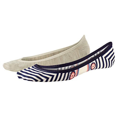 Smartwool Women's Secret Sleuth Lifestyle Socks