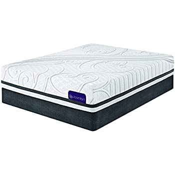 sleeper serta out perfect dreams mattress set freeport bargains these sweet eurotop on shop kingmattress check