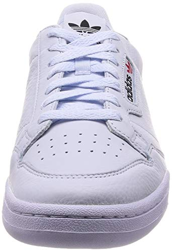 Homme De Escarl Chaussures Pour Adidas 80 Maruni Fitness 0 Continental Bleu aeroaz xFd0wdTq4
