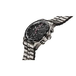 Porsche Design Chronotimer Collection relojes hombre 6010.1.09.001.04.2 2