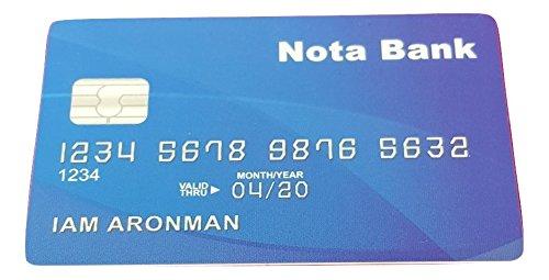trollers-club-fake-credit-card