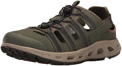 Columbia Men's Supervent II Water Shoe