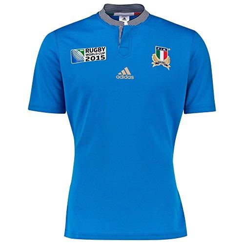 blu Adidas per grigio T uomo H Jsy Rwc I shirt 8q6C5q