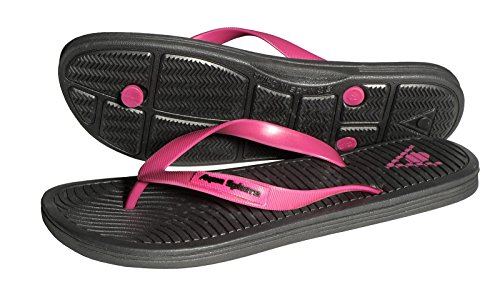 Hawaii Aqua Sphere Black Pink Black BwpqT5