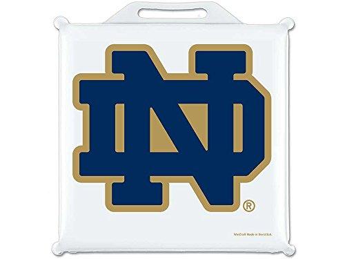 NCAA Notre Dame Seat cushion, 14