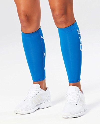 de Pantalones Pantalones cortos compresi cortos pnOtBxq7a